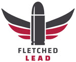 Fltched Lead Color Logo